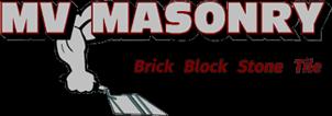 MV Masonry