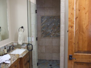 tile contractor chico oroville